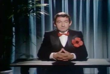 Pierre Desproges - Charmeur Pommes de terre