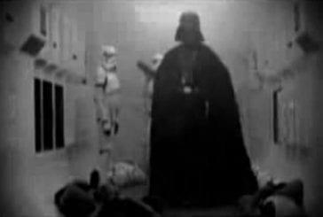 Star Wars - La belle epoque