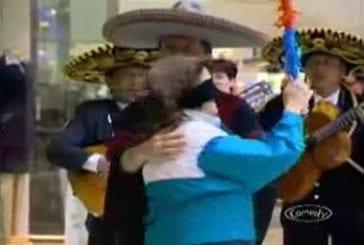 blague a la mexicaine