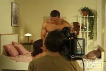 Caméra Porno