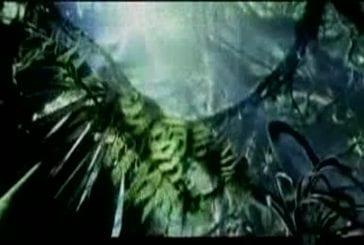 Avatar 2 - la trailer en avant première