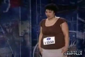 American Idol - Le pet
