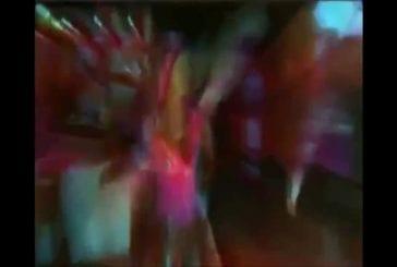 La ferme Jérome clash Vanessa de Secret Story 3 et sa chanson !