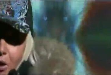 Le clip officiel de Vanessa