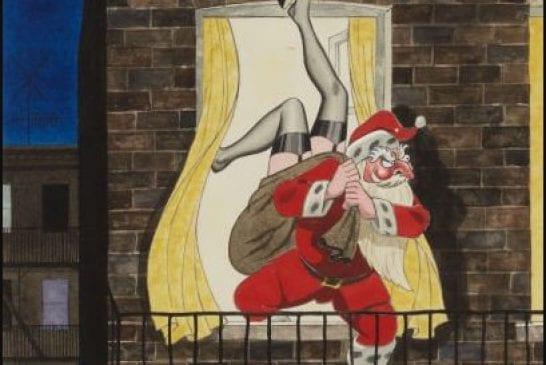 Joyeux Noel 01