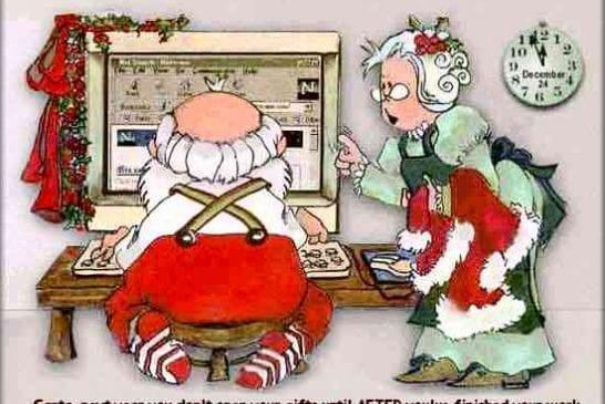 Joyeux Noel 02