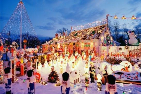 Joyeux Noel 12
