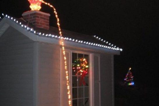 Joyeux Noel 13