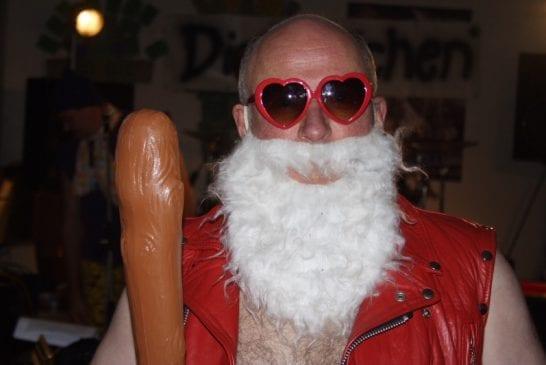 Joyeux Noel 16
