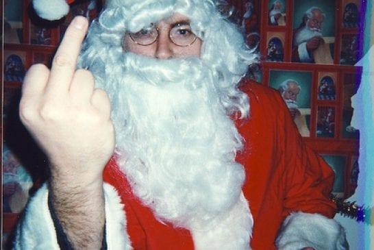 Joyeux Noel 17