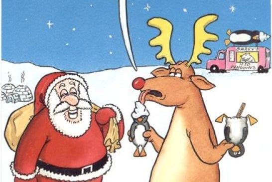 Joyeux Noel 24
