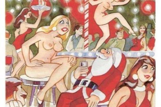 Joyeux Noel 29