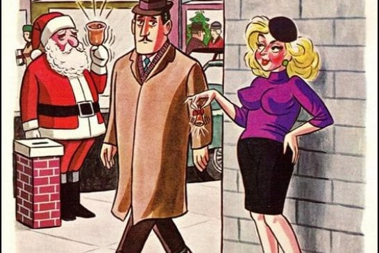 Joyeux Noel 30
