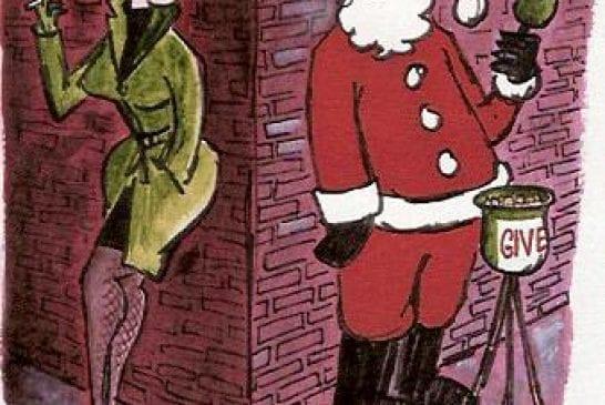 Joyeux Noel 35