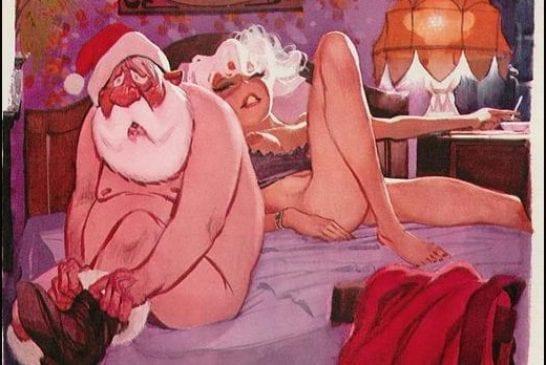 Joyeux Noel 34