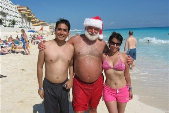 Joyeux Noel 37