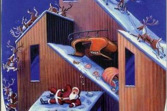 Joyeux Noel 38