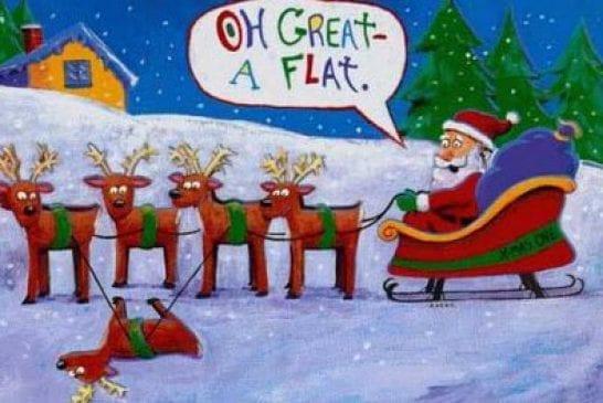 Joyeux Noel 41