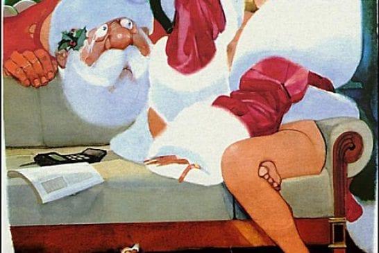 Joyeux Noel 43