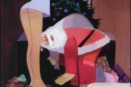 Joyeux Noel 50