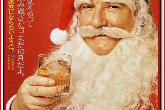 Joyeux Noel 54