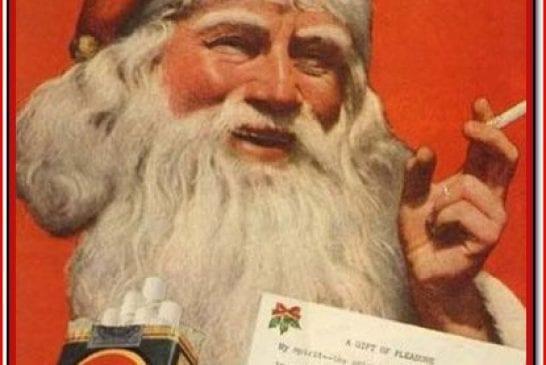 Joyeux Noel 55