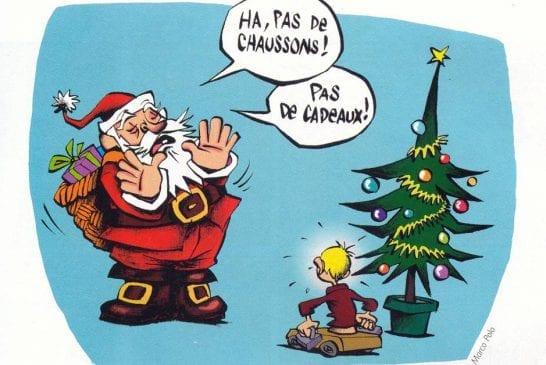 Joyeux Noel 57