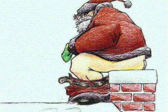 Joyeux Noel 59
