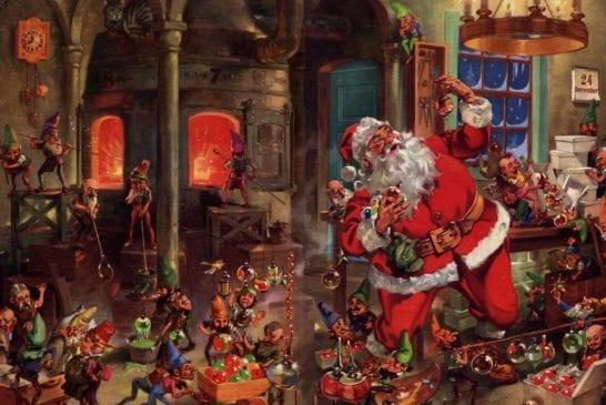 Joyeux Noel 60