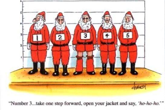 Joyeux Noel 61