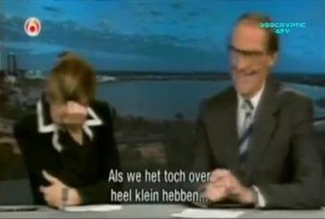 Emissions de télévision très sexy