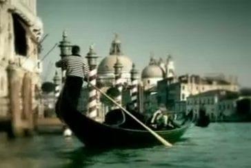 Hahn Beer Commercial - Venise