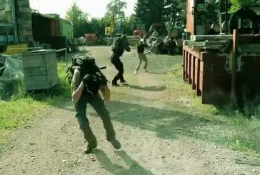Bref Call of Duty