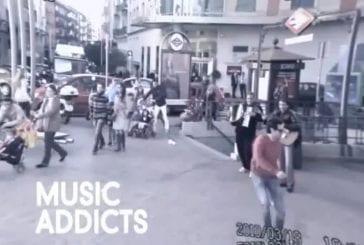Les caméras de surveillance autour du monde
