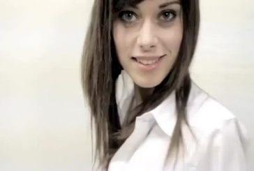 Casting des cris érotiques les plus sexy