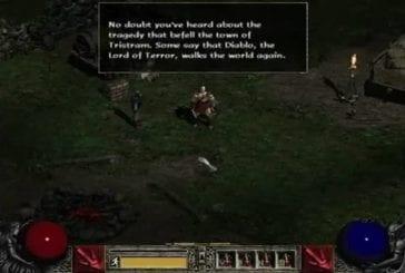 Evolution des jeux vidéos sur PC