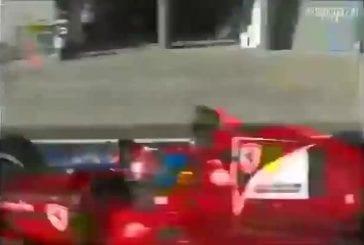 Le Pit Stop de F1 le plus rapide du monde