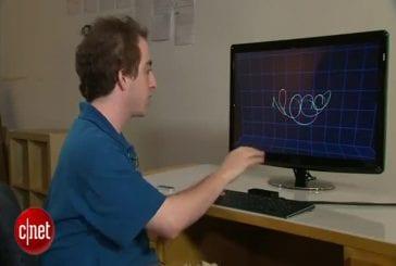 La reconnaissance du mouvement par ordinateur