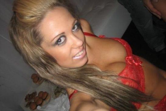 Girls very hot 12