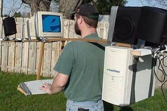 internet addiction 07