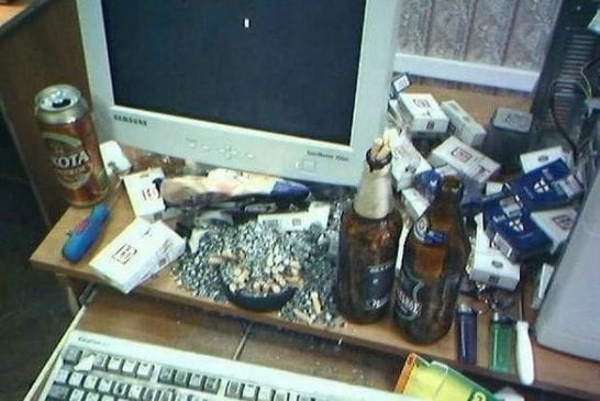 internet addiction 08