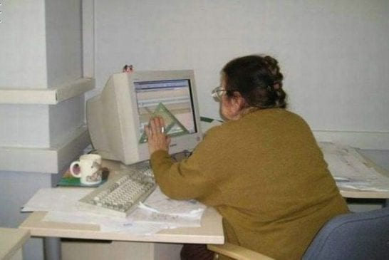 internet addiction 16
