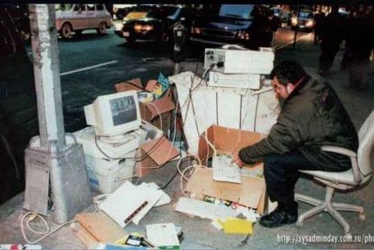 internet addiction 22