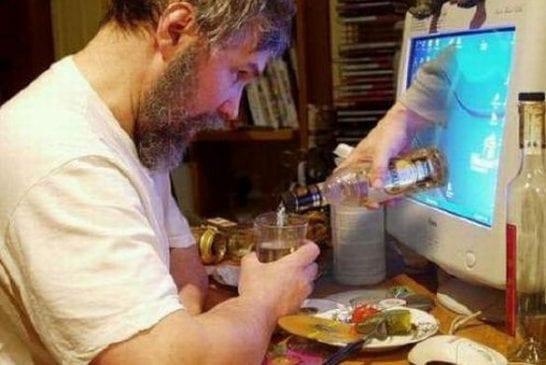 internet addiction 31