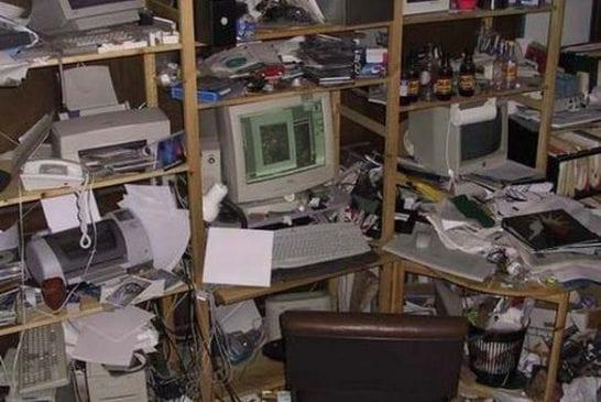internet addiction 34