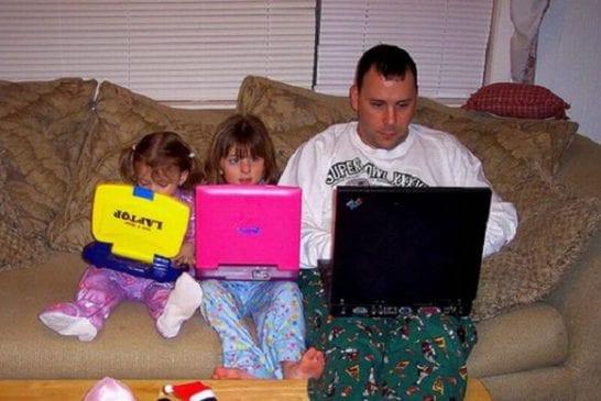 internet addiction 42