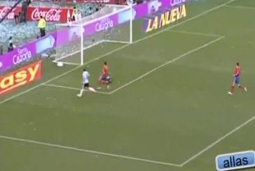 Lionel Messi pistes et dribblings