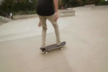 Winch Sessions Wakeskating Ledges And Uphill Kickers