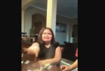 Jimmy kimmel youtube challenge bonbons halloween
