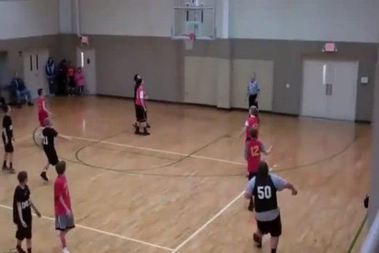 Basket WIN